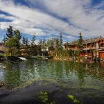 Photo of InterContinental Lijiang Ancient Town Resort