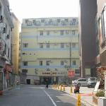 Photo of Home Inn (Changsha Pedestrain Street)