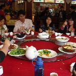 Photo of Shi Wan Hotel