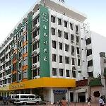 Photo of Singapore Hotel