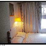 Photo of 798 Mini Hotel