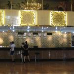 Baogang Youyi Hotel