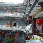 Zhaofu Hotel