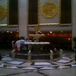 Foto de Shenhua International Hotel