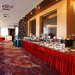 Foto de Mingyuan Hotel