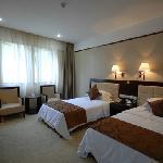 Photo of Tangquan Hotel
