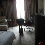 Photo de 1391700