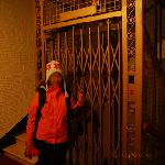 Photo of Golden Hotel Harbin Zhongyang Main Street