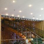 Foto de Dragon Moon Bay Hotel
