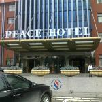 Photo of He Ping Hotel