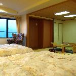 Jozankei Hotel