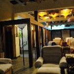 Foto de Sunny Sanya Family Inn-Yalong Bay
