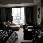 Foto di Lake View Garden Hotel