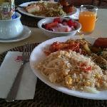 酒店早餐10点结束