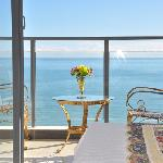 Photo of Xunyicao Seaview Holiday Apartment