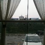 Photo of Yijia Business Hotel