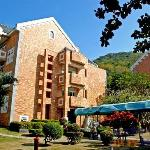 Photo of Huandao Beach Hotel