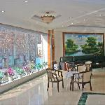 Huiquan Holiday Hotel