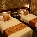 泛海大酒店