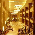 Chenzhou Huatian Hotel