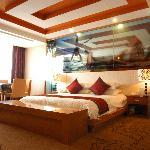 Photo of Tianyi Hotel