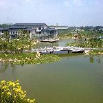 Photo of Yancheng Yingbin Hotel