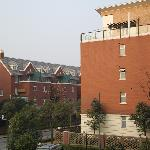 Photo of Liston Hotel