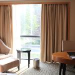 Photo de Banshan Hotel