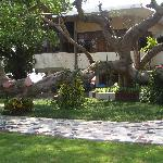 Gulangyu Guesthouse