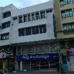 Photo of Ping Anchorage Travellers Inn