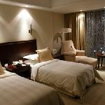 Dragon Moon Bay Hotel