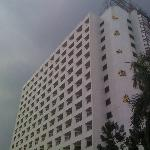 Photo of Hot Spring Hotel