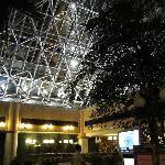 Foto de Huandao Tide Hotel