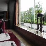 Century Huatian Hotel