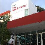 Foto de Isazul Hotel Las Americas