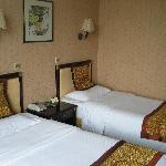 Photo of Jinniu Hotel
