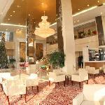 Foto de Detai Hotel Jiaonan
