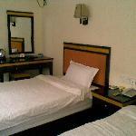 Yixijia Hotel