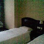 Huayou Hotel