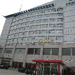 Photo of Jinye Hotel
