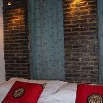Photo of Xia Ke Xing Hotel