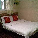 Kaiyan Hotel