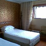 Guwan Business Hotel