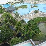 Photo of Nectar Saipan Hotel & Spa