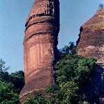 Biechuan Temple