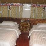 Baiyangdian Kaisheng State Guest Hot Spring Resort