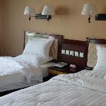 Penglong Hotel