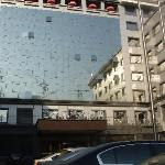 Photo of Sulide Hotel