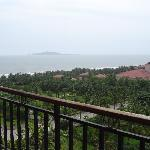 Photo of Rujia Seascape Hotel Sanya Yefeng Haiyun
