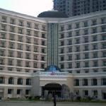 Photo of Jinjiang Inn (Nanchang Aixihu)